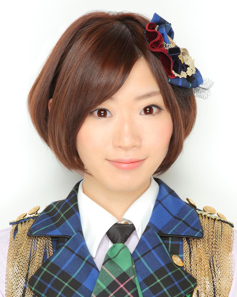 田名部生来の画像 p1_34